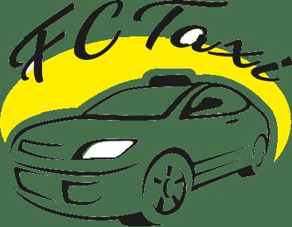 Taxi à Alès