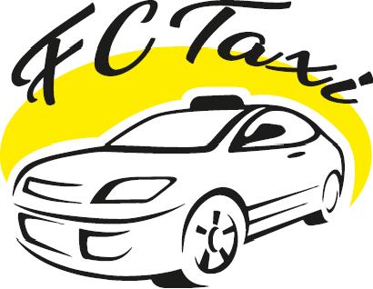 FC Taxi - Taxi à Ales